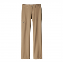 Women's Happy Hike Pants - Short by Patagonia