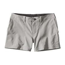Women's Happy Hike Shorts