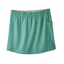 Women's Happy Hike Skort by Patagonia in Sioux Falls SD