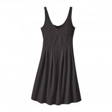 Women's Laurel Ridge Dress