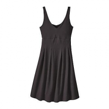 Women's Laurel Ridge Dress by Patagonia