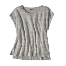 Women's LW Linen Top by Patagonia