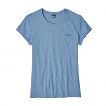 Women's Mainstay Tee by Patagonia in Sioux Falls SD