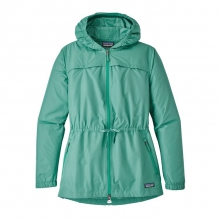 Women's Meriweather Hoody by Patagonia in Sioux Falls SD