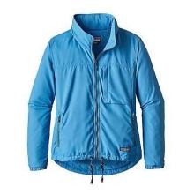 Women's Mountain View Jacket by Patagonia