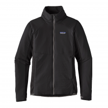 Women's Nano-Air Light Hybrid Jacket by Patagonia in Tucson Az