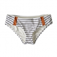 Women's Paries Bottoms by Patagonia