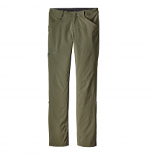 Women's Quandary Pants by Patagonia in Montgomery Al