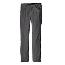 Women's Quandary Pants by Patagonia in Metairie La