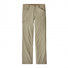 Women's Quandary Pants - Reg by Patagonia in Iowa City IA
