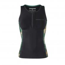 Women's R1 Lite Yulex Vest