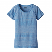 Women's S/S Gatewood Top by Patagonia