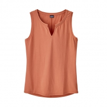 Women's Shallow Seas Tank by Patagonia in Sioux Falls SD