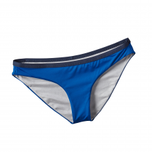 Women's Solid Nanogrip Bottoms