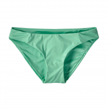 Women's Solid Sunamee Bottoms
