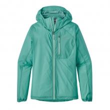 Women's Storm Racer Jacket