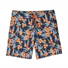 Women's Stretch Planing Boardshorts - 8 in.