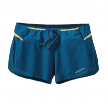 Women's Strider Pro Shorts - 2 1/2 in. by Patagonia in Sioux Falls SD