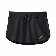 Women's Strider Skirt by Patagonia