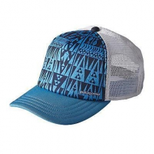 Women's Wave Worn Interstate Hat by Patagonia