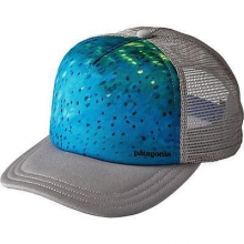 Women's Wave Worn Interstate Hat by Patagonia in Sioux Falls SD