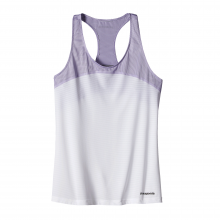 Women's Windchaser Sleeveless