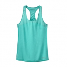 Women's Windchaser Sleeveless by Patagonia in Campbell CA