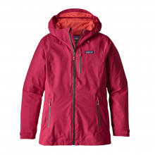 Women's Windsweep Hoody by Patagonia in Tarzana Ca