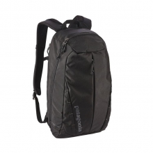 Atom Pack 18L by Patagonia in Iowa City IA