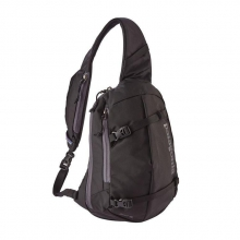 Atom Sling 8L by Patagonia in Lafayette Co