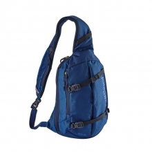 Atom Sling 8L by Patagonia in Granville Oh