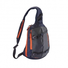 Atom Sling 8L by Patagonia in Memphis Tn