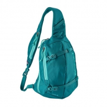Atom Sling 8L by Patagonia in Ponderay Id