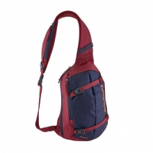 Atom Sling 8L by Patagonia in Golden Co