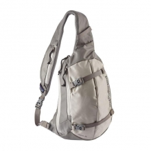 Atom Sling 8L by Patagonia in Iowa City IA