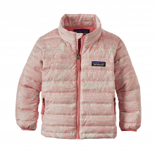 Baby Down Sweater by Patagonia in Glenwood Springs CO