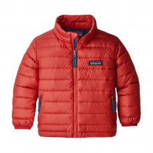 Baby Down Sweater by Patagonia in Sioux Falls SD