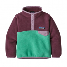 Baby LW Synch Snap-T P/O by Patagonia