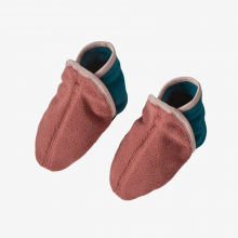 Baby Synch Booties by Patagonia in Sioux Falls SD