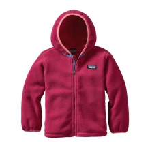 Baby Synch Cardigan by Patagonia