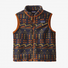 Baby Synch Vest by Patagonia in Sioux Falls SD