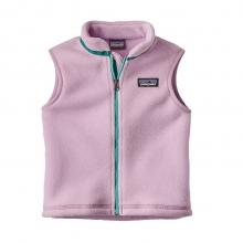 Baby Synch Vest by Patagonia in Tarzana Ca