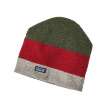 Backslide Hat by Patagonia