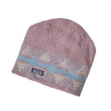 Backslide Hat by Patagonia