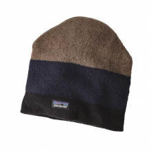 Backslide Beanie by Patagonia in Ridgway Co