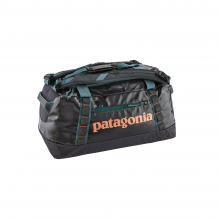 Black Hole Duffel 45L by Patagonia in Durango Co