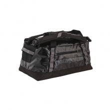 Black Hole Duffel 45L by Patagonia in South Lake Tahoe Ca