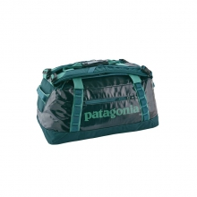 Black Hole Duffel 45L by Patagonia in Truckee CA