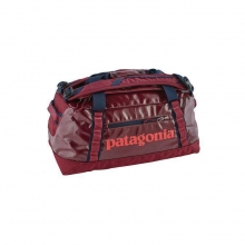 Black Hole Duffel 45L by Patagonia in Avon Co