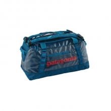 Black Hole Duffel 45L by Patagonia in Glenwood Springs CO